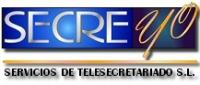Secretaria virtual lider en calidad y precio