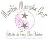 ESTUDIO FENG SHUI CLASICO MARILEN MANCEBO GOST